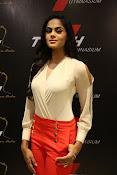 Karthika glamorous photo shoot-thumbnail-7
