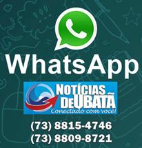 WhatsApp do N.U