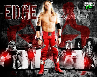 Edge Wallpapers