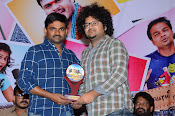 Best Actors Film Platinum Disc Event Photos-thumbnail-7