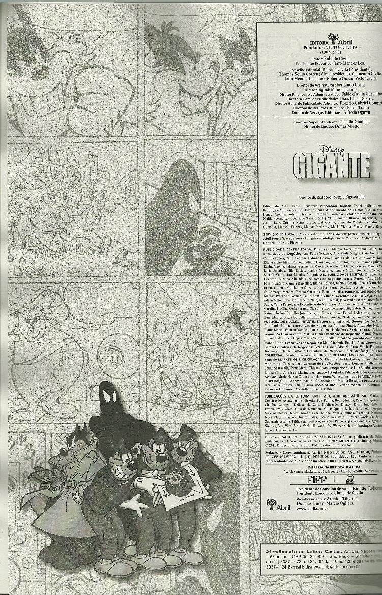 http://3.bp.blogspot.com/-BC5PD_30k5g/TeZtOLTLItI/AAAAAAAAJdU/rynk--nnkcA/s1600/Disney+Gigante0011.jpg