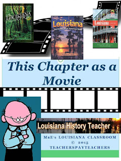 https://www.teacherspayteachers.com/Product/HISTORY-My-Chapter-Review-as-a-Movie-2052142