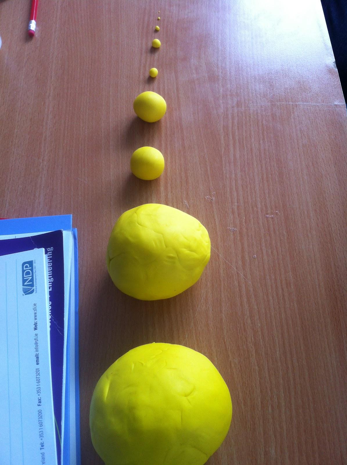 3d solar system model ideas - photo #29