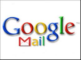 نشاء بريد الكتروني في gmail