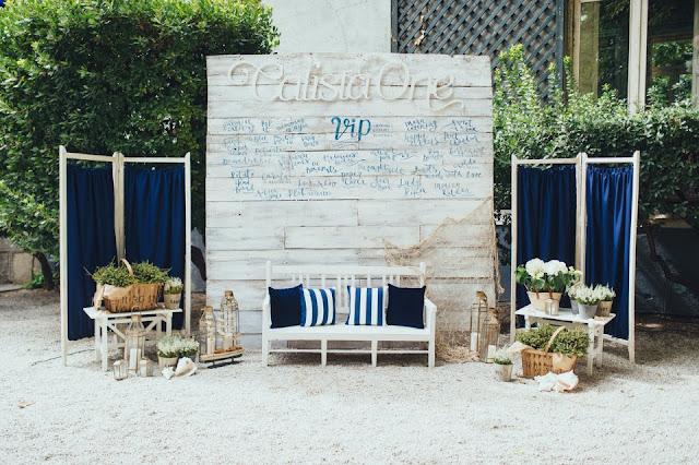 tendencias bodas blog flores novia invitada belleza detalles