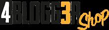 Collaborazione con 4Blogg3r