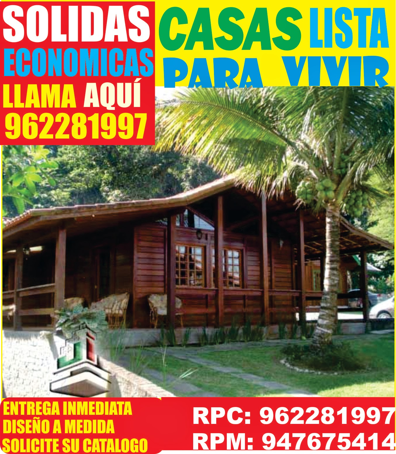 Casas prefabricadas de madera modelos dise o moderno peru - Casas prefabricadas de diseno moderno ...
