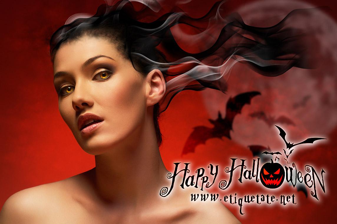 14 imgenes para facebook gratis de halloween 2012 car - Dibujos de halloween ...