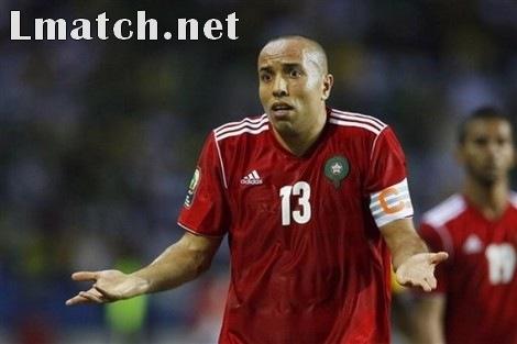 Maroc vs Cote divoire Live En Direct