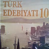 10.Sınıf Nova Yayınları Edebiyat Kitabı 37.Sayfa Cevapları