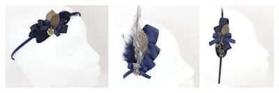2016 - Coleccion Azul Marino