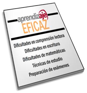 http://primerodecarlos.com/TERCERO_PRIMARIA/archivos/aprendizaje-eficaz/index.html