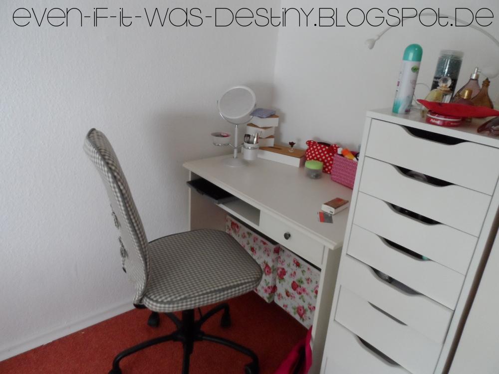 even if august 2013. Black Bedroom Furniture Sets. Home Design Ideas