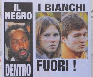 Amanda e Rudy: il doppio volto della giustizia in Italia