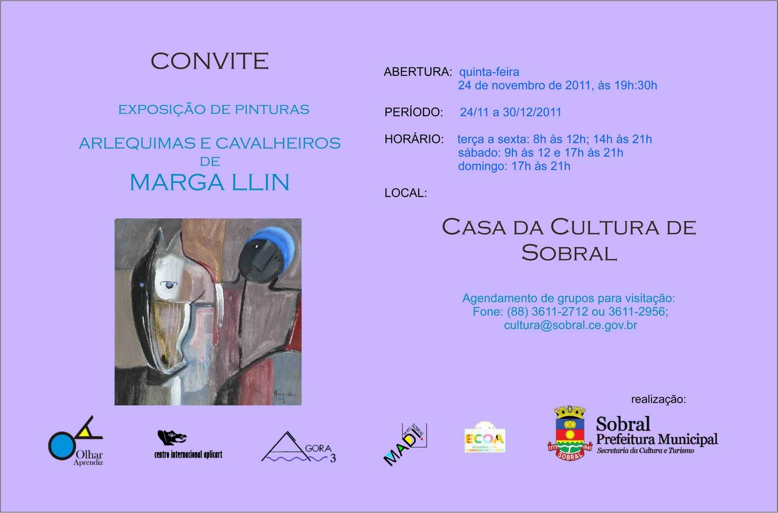 http://3.bp.blogspot.com/-BCIu6EOgQig/TszqoNzcd_I/AAAAAAAAAKY/XCRwa8V_8II/s1600/convite+marga+llin_b-1.jpg