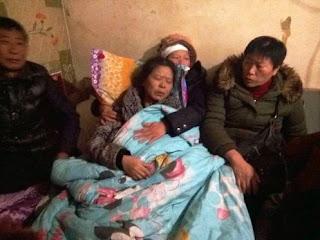 吕千荣:祝贺中华民国2016年总统大选落幕并警告台独