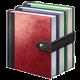 WinRAR 5.01 Full Keygen