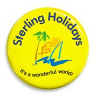 Sterling Holiday Resorts India To Allot Equity Shares