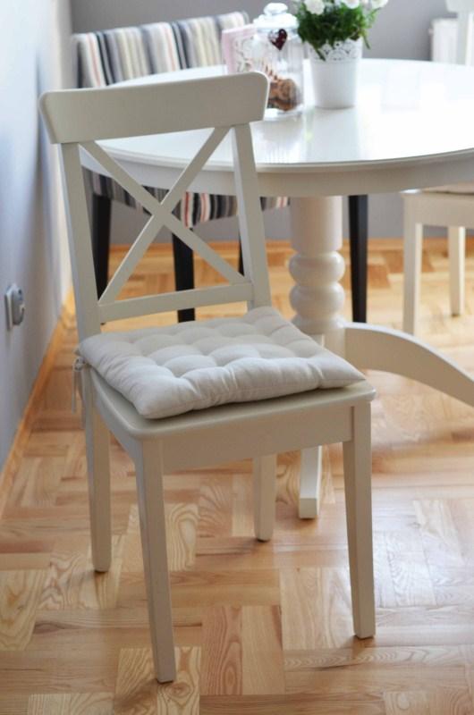Dekorator Amator Kuchnia Najważniejszy Jest Stół