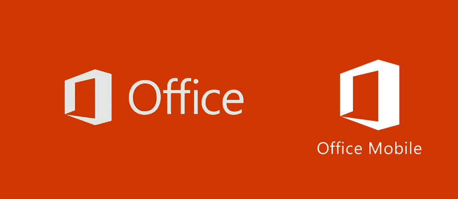 Microsoft Office for iPad Announced