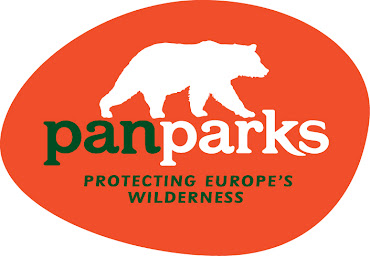 Pan Parks