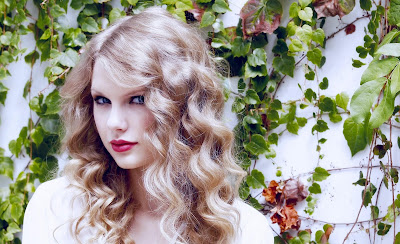 Taylor Swift Actress Singer Wallpapers