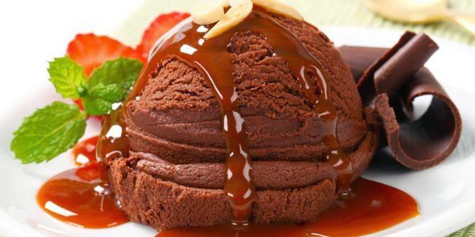 9 Jenis Makanan Penyebab Sembelit