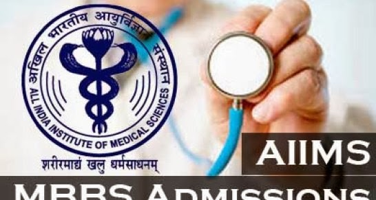 AIIMS MBBS Entrance Exam