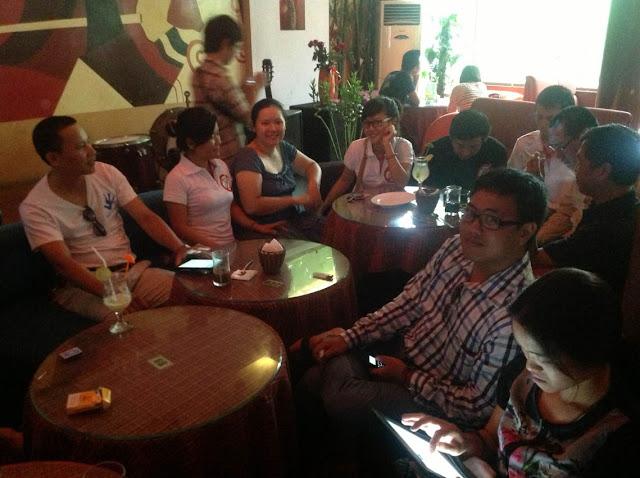bloggerVN-Hanoi-Aug25-8