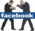 Teatro Petra en Facebook