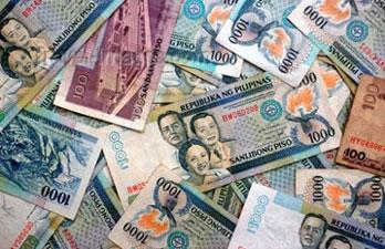 Pawn Cash Loans