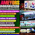 Guys, see my latest Business!! LAMEYORS Communications for your General Printing Jobs,  Check this out Now