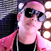 Daddy Yankee - Lovumba (Elements Mix) (NUEVO 2012) by JPM