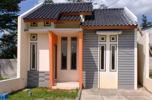 rumah-minimalis-tipe-36-8