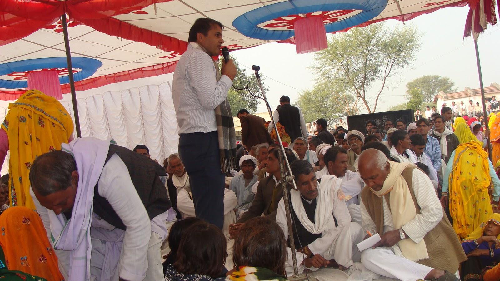 Karauli District Villages Karauli District in