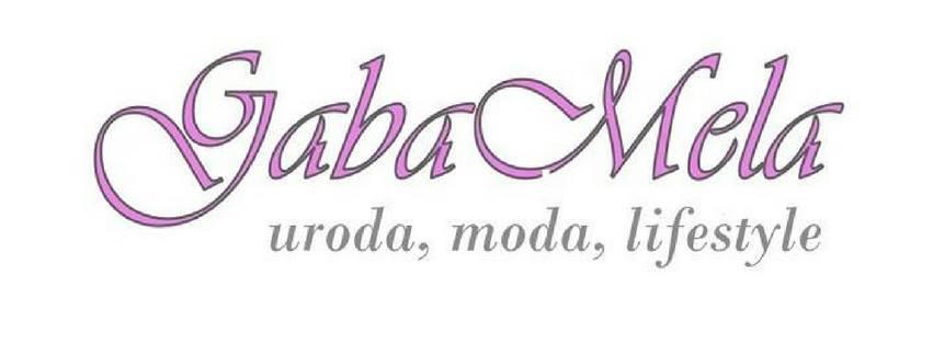 GabaMela-uroda, moda, lifestyle