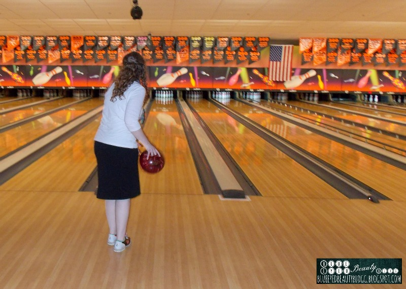 Do Bowling Shoes Run Big Or Small