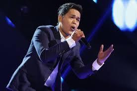 Hasil Eliminasi X Factor Indonesia Gala Show 5 22 Maret 2013