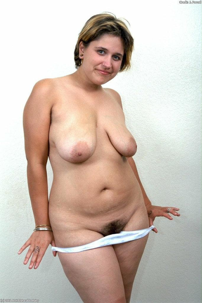 Nude Images Bbw xxx gang bang