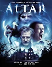Altar (2014) [Vose]