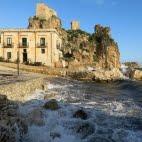 Tonnare di Sicilia - Ottobre 2016