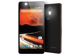 Harga Dan Spesifikasi Andromax R 4G LTE Terbaru