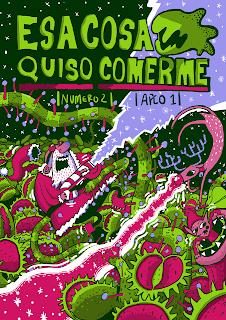 http://esacosaquisocomerme.com.ar/