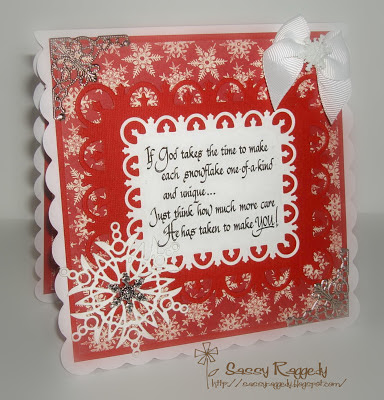 Handmade Christmas Card Quotes QuotesGram