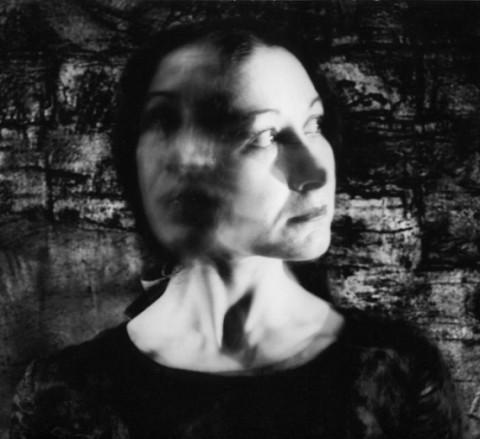 """dal 5 al 9.04.2016 > Mostra di fotografia di Enrico Fedrigoli """"10 x 12"""""""