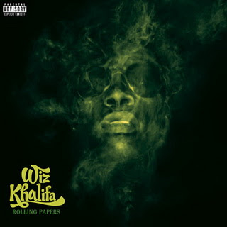 Wiz Khalifa - When I'm Gone