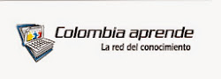 PORTAL EDUCATIVO COLOMBIANO