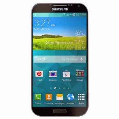Comment faire pour activer le débogage USB pour Samsung Galaxy S6