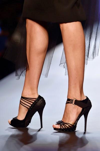 JeanPaulGaultier-elblogdepatricia-shoes-calzado-zapatos-scarpe-calzature