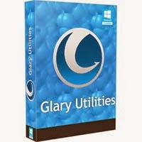 Glary Utilities 4 Pro Full Serial 1